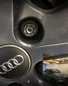 locking wheel nut removal 13