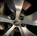 locking wheel nut removal 16