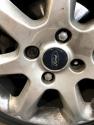 locking wheel nut slider image 9