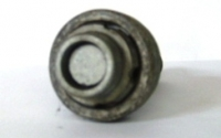 Citreon Peugeot Lockbolt