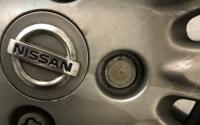 locking wheel nut removal 14