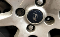 locking wheel nut slider image 9